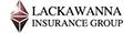 Lackawanna Insurance