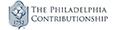 Philadelphia Contributorship